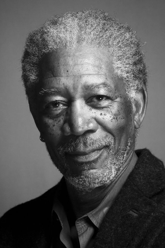 morgan freeman, actor, facts, hollywood