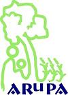arupa_logo