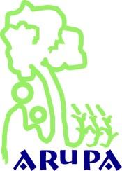 ARuPA logo