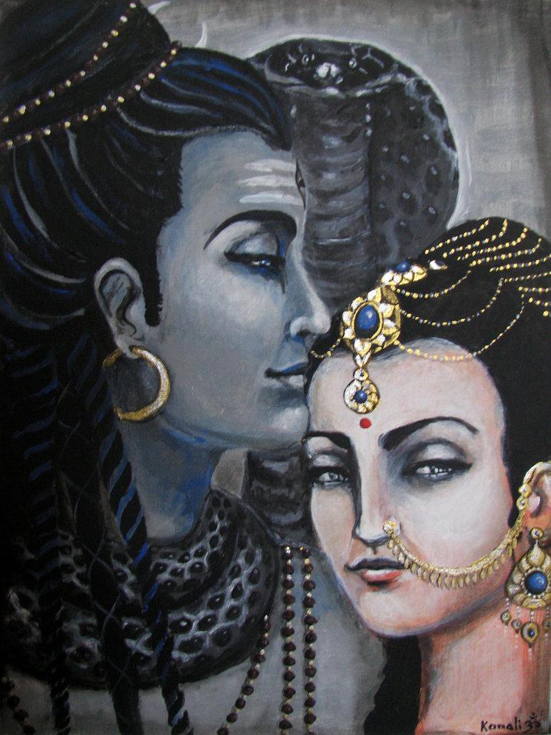 Shiva Chillum Hd Wallpaper Shiva Parvati Picture Gallery The Fictitious Abode Of
