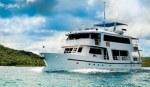 1-fragata-cruise
