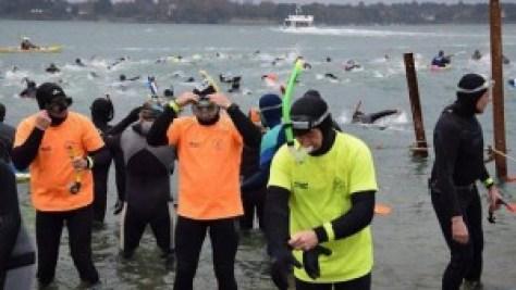 telethon-les-nageurs-collectent-3-500-eu