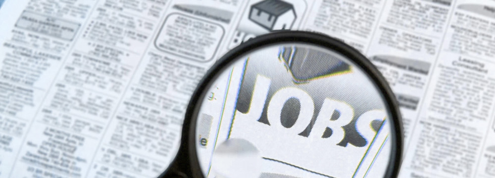 tips to improve resumes