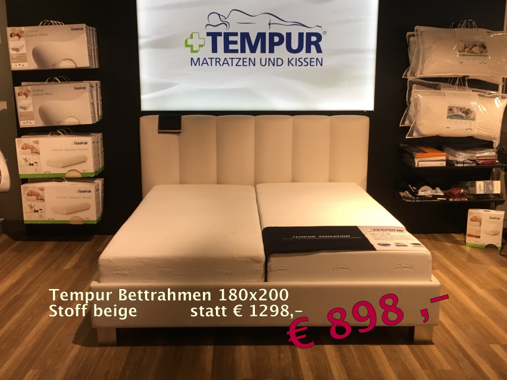 Bettrahmen 90x200 Schlafsysteme Oldenburg Buxtehude Cloppenburg As