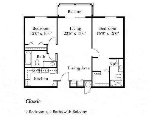 1 bhk house wiring diagram