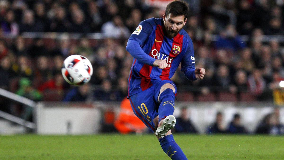 Ronaldo Hd Wallpapers Football Messi Equals Koeman S Barcelona Free Kick Record As Com