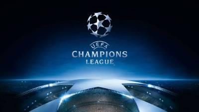 Official: Uefa confirm reforms to Champions League 2018-21 - AS.com