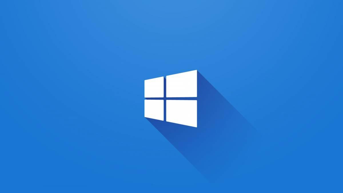 Hd Lock Screen Wallpaper Android C 243 Mo Actualizar Gratis A Windows 10 Si A 250 N No Lo Tienes