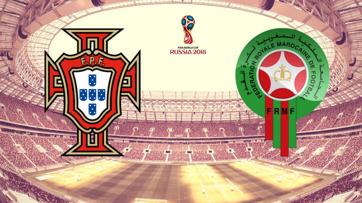 Pink Tv Online Portugal V Morocco How And Where To Watch Times Tv Online As