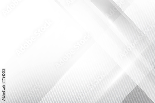 Abstrakte Bilder Gold Silber Grey Abstract Background Geometry Shine And Layer Element