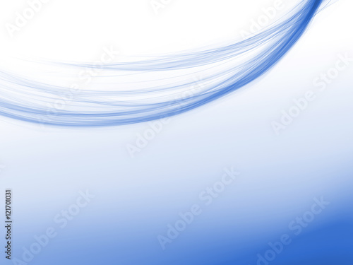 Professional business presentation background for powerpoint - Buy