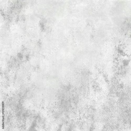 Grunge retro texture, Old background - Buy this stock illustration