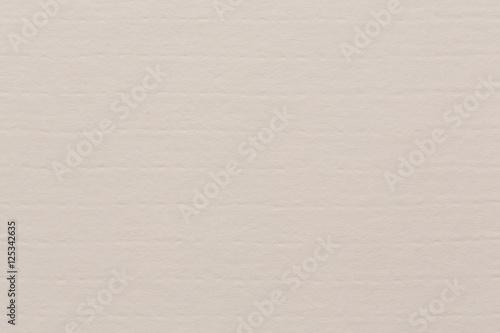 Newspaper light beige texture blank paper old pattern wall carpe