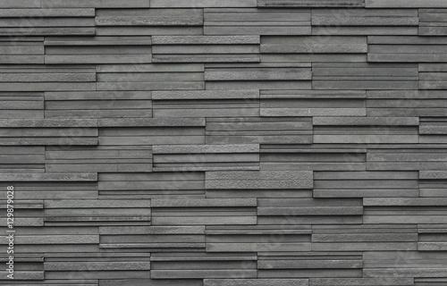 Bricks slate texture background, slate stone wall texture - Buy this