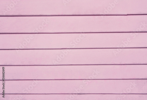soft purple color wooden wall background - Buy this stock photo and
