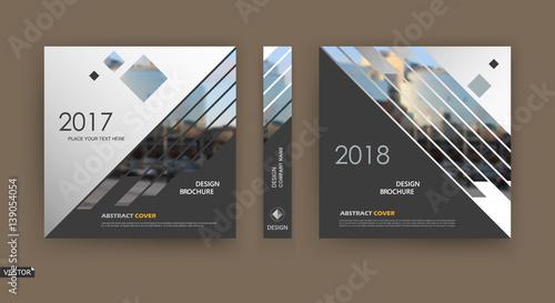 brochure pricing