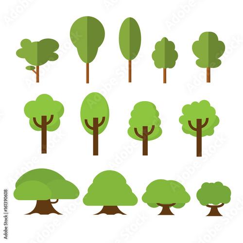 tree design - Buy this stock vector and explore similar vectors at