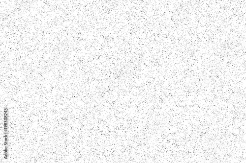 Noise Pattern Seamless Grunge Texture White Paper