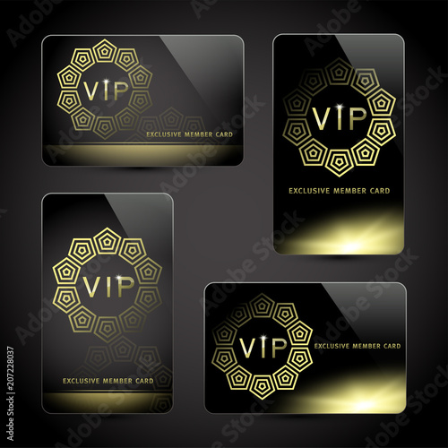 Gold, Platinum, Exclusive, Luxury, Celebrity, First Class