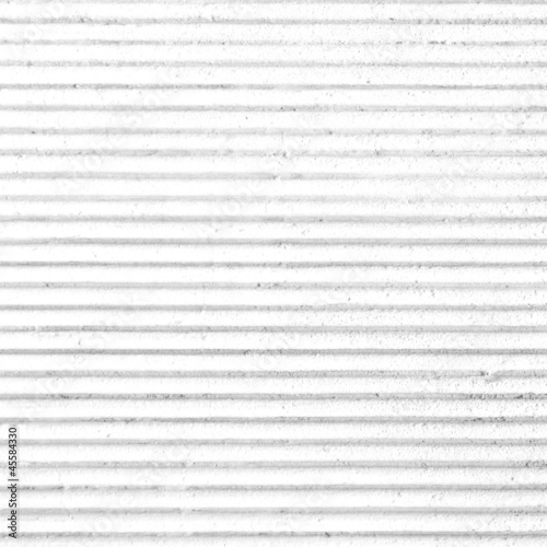 white wall texture with horizontal stripes background - Buy this