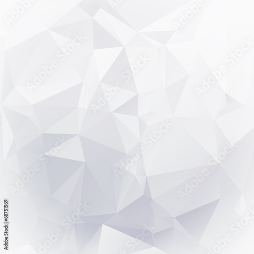 White diamond facet texture - bright background - Buy this stock