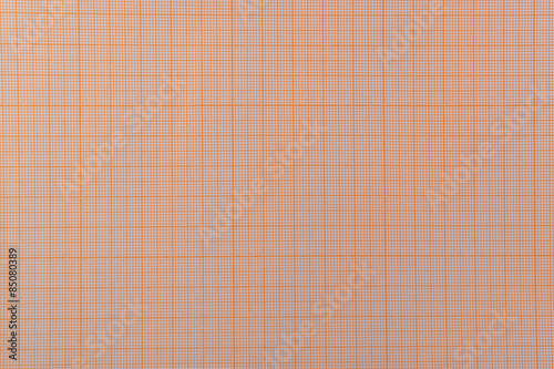 Blank Graph Paper - Buy this stock photo and explore similar images