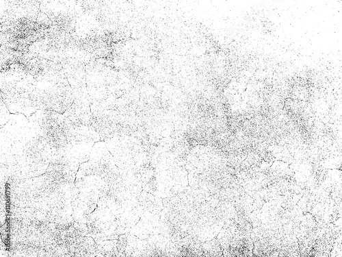 Scratched paper texture Distressed cardboard texture Black and