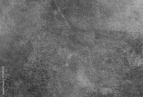 Horizontal Texture of The Gray Slate Background - Buy this stock