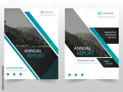 proposal cover design - Goalgoodwinmetals - design proposal