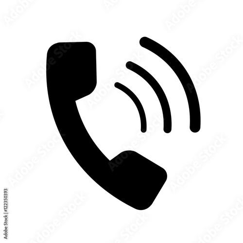 free icones cv telephone jpg