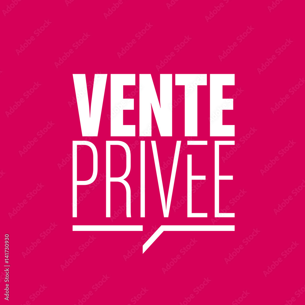Vente Privee Art Photo Art Print Vente Privée Europosters