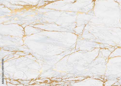Cracked Screen Wallpaper Iphone 6 Gold Marble Luxury Background Texture Design For Wedding