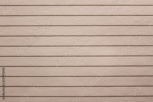 Texture of gray paper sheet with horizontal black lines A place for