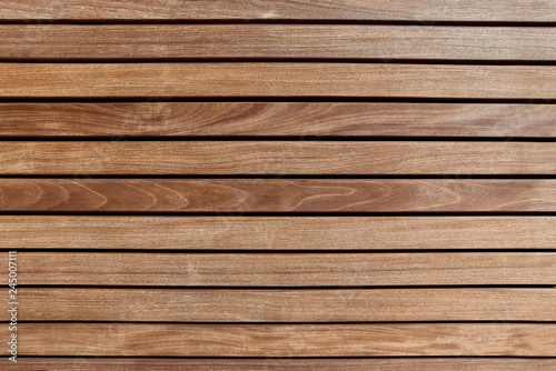 backgrounds and texture concept  to interior design - Buy this