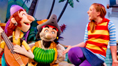 Disney Junior – Live on Stage!
