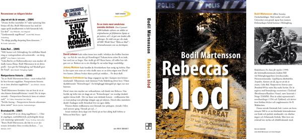 BM08omslag Rebeccasblodsvfoto
