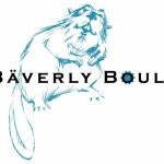 B−verly Boule.ai