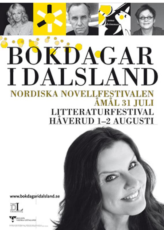 Bokdagar-Affischen09
