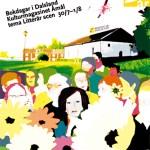 Bokdagar-Kulturmagasinet-2010