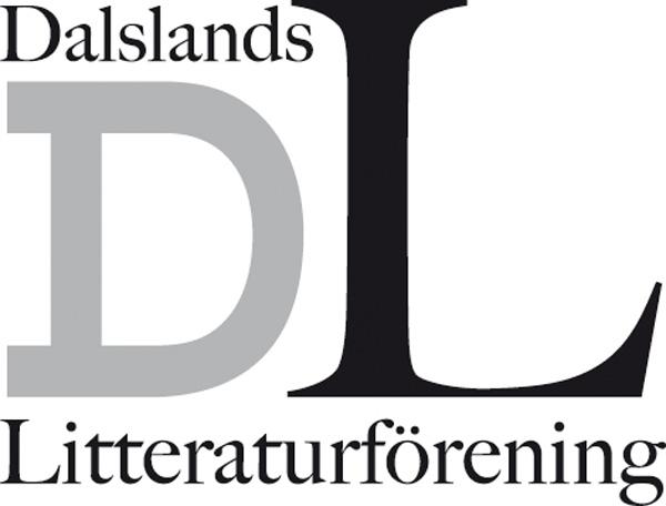 DL logosv
