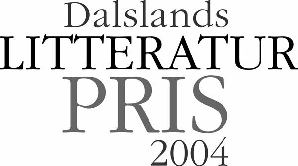 Dlittpris2004 [Konvert.]