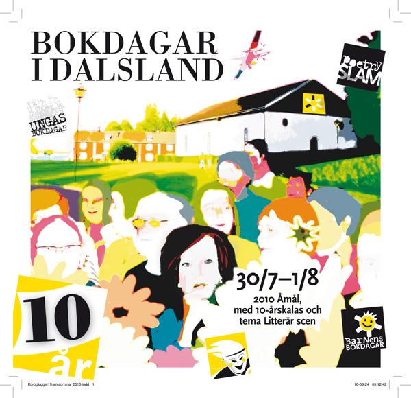 Korpgluggen cover 24_6 2010
