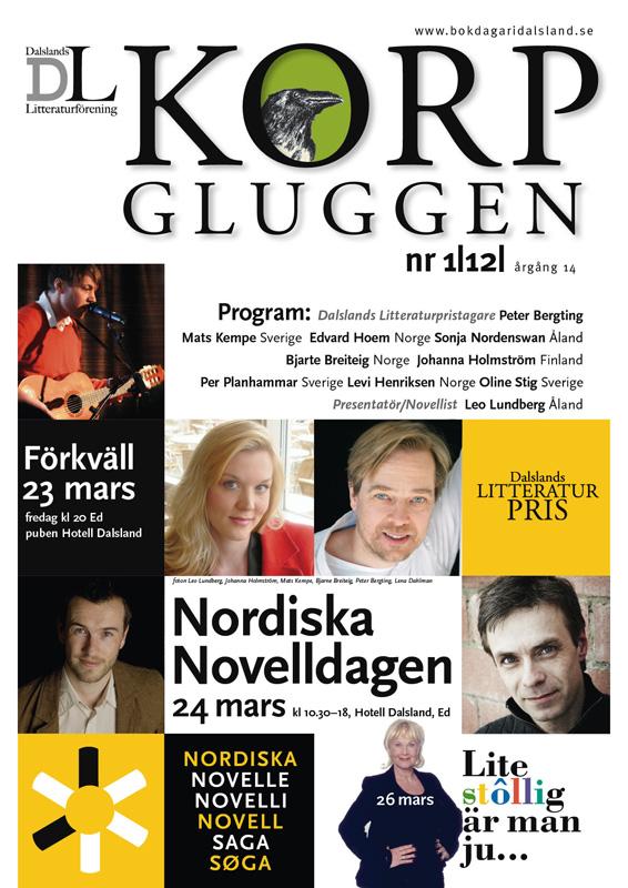 Korpgluggen1-2012web