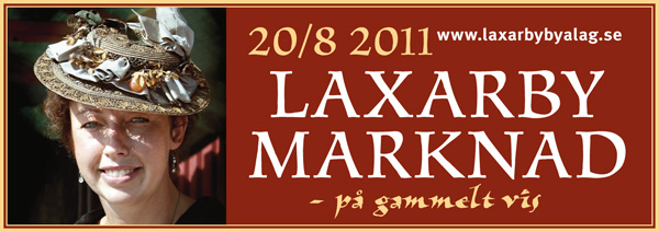 Laxarby marknad 2011 122x43_1