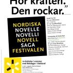 NN Affisch_2