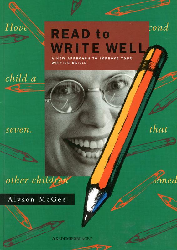 Read to Write