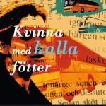 Karin Stridh Tre Böcker förlag