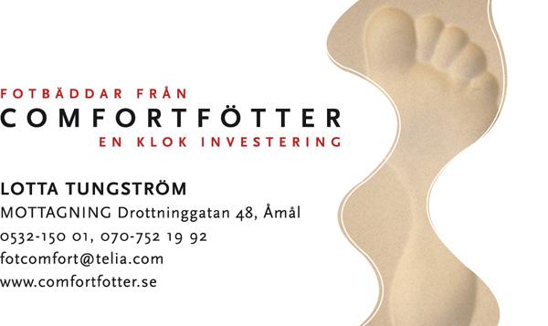 comfortföttervisit.indd