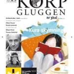 korrKorpgluggen3-2011tt
