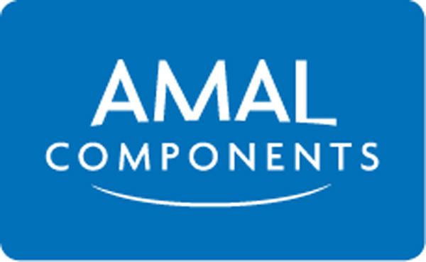 logo-Amalcom-rgb-neg